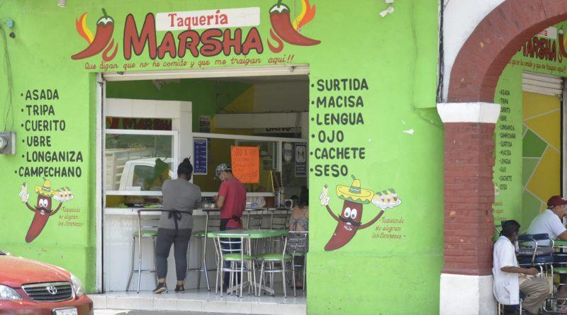 Incrementa cartera de agremiados en Canirac