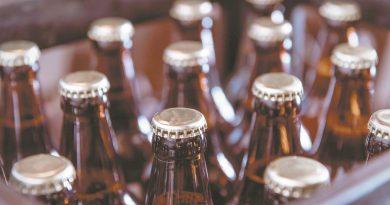 Morena propone aumentar impuestos a bebidas alcohólicas