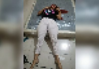 Asesinan a una mujer en Gaviotas, su exesposo, probable responsable