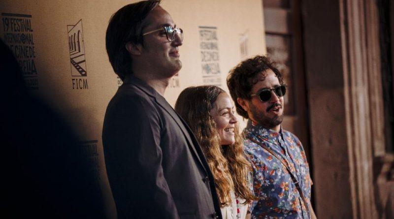 FICM: Director Léos Carax presenta filme musical 'Anette'